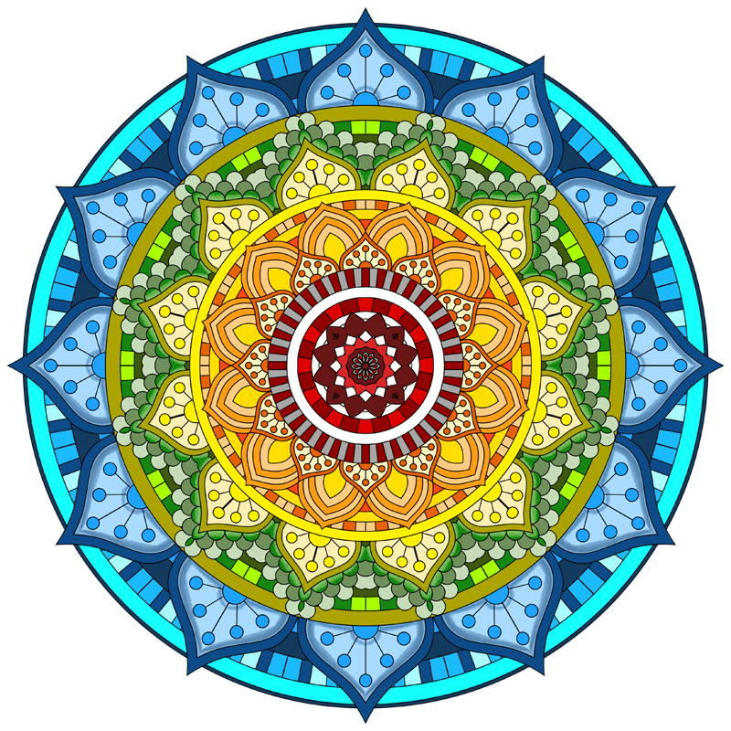 great-big-book-2-of-mandalas-to-color-2