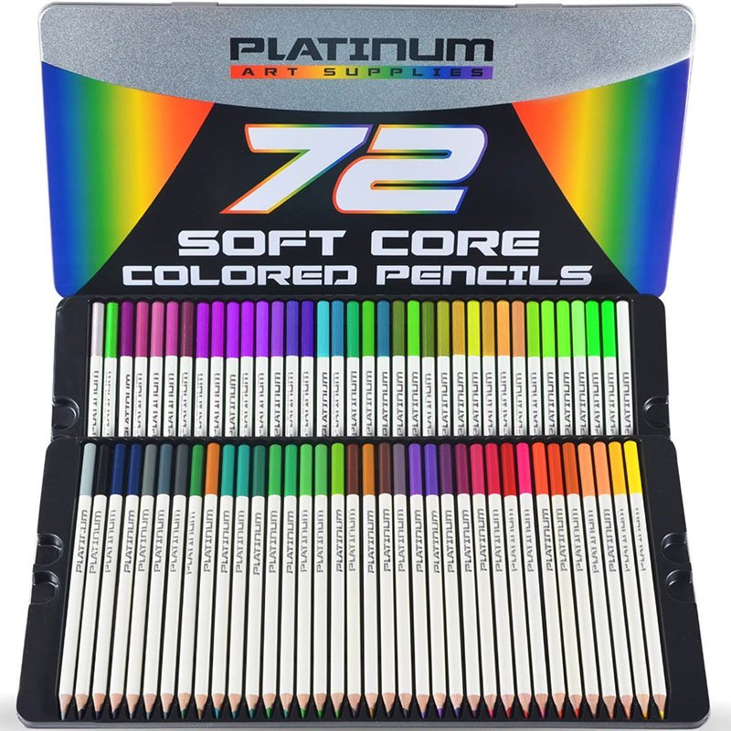 amazon-colored-pencils