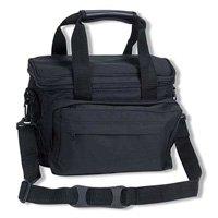 Padded-Medical-Bag