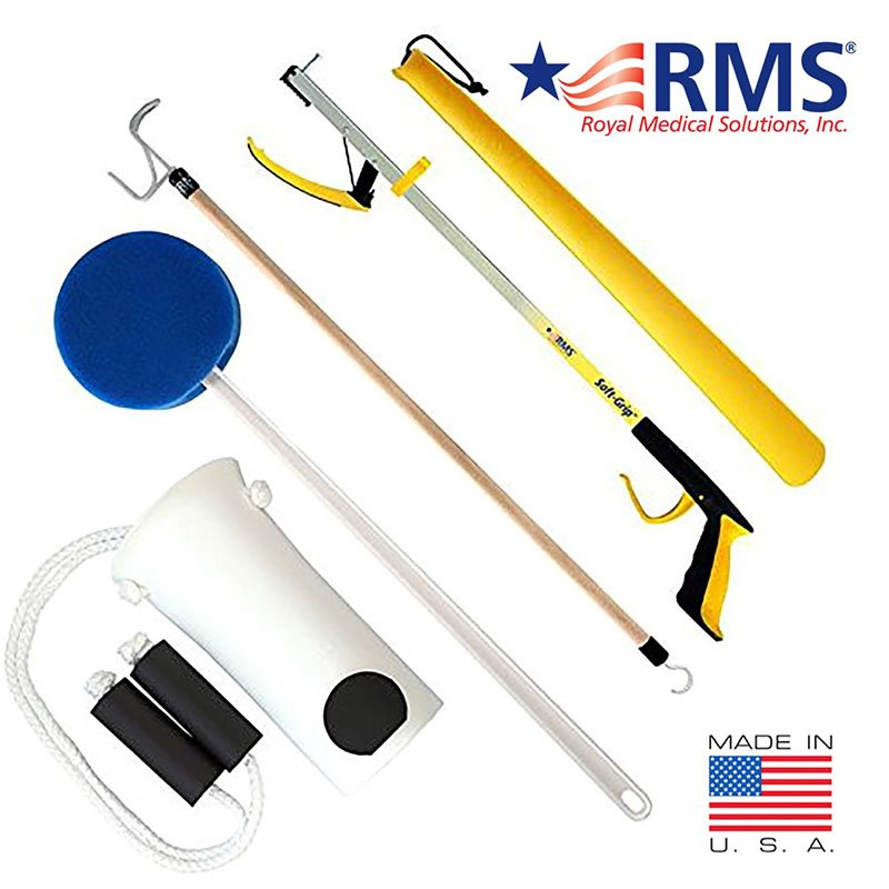 rms-premium-hip-knee-replacement-kit-made-in-the-u-s-a