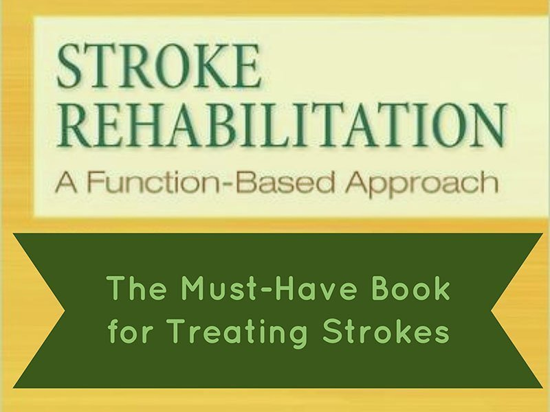 stroke-rehabilitation-featured