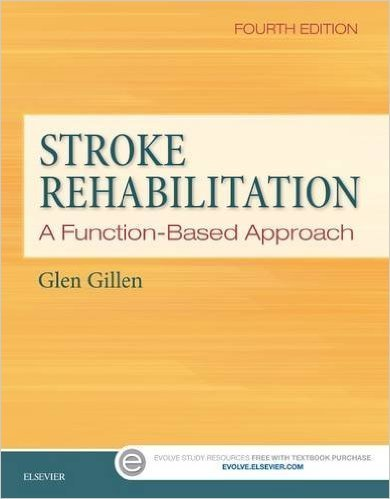 stroke-rehabilitation-glen-gillen