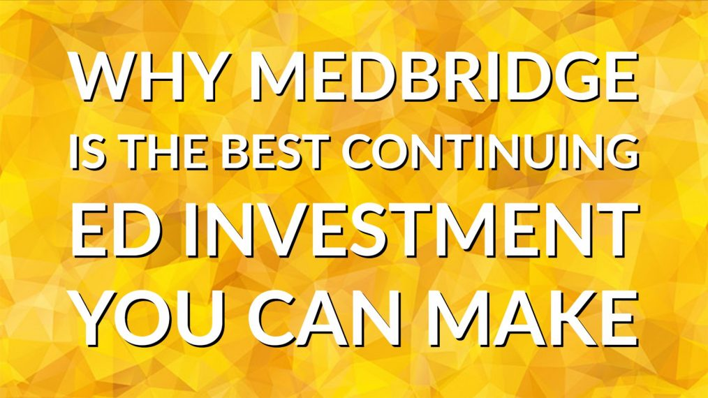 medbridge-best-ce-investment3