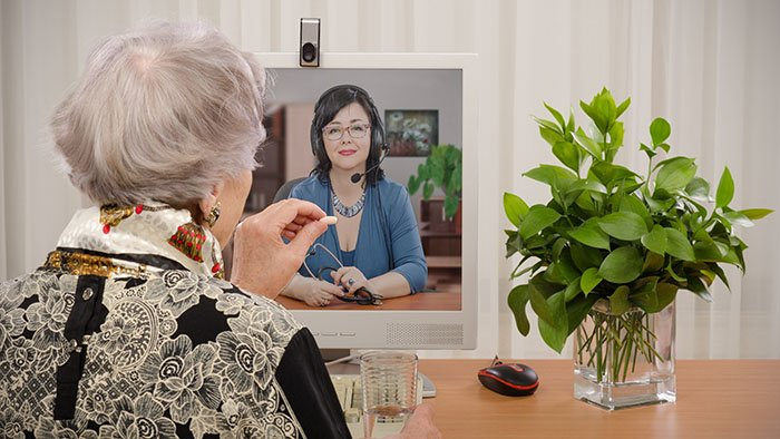 telehealth-consultation-occupational-therapy