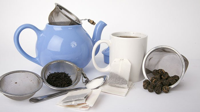 occupational-therapy-kettle-test