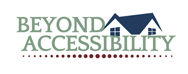 Beyond-Accessibility-logo