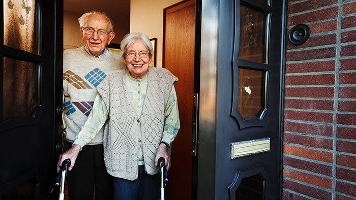 home-modifications-couple