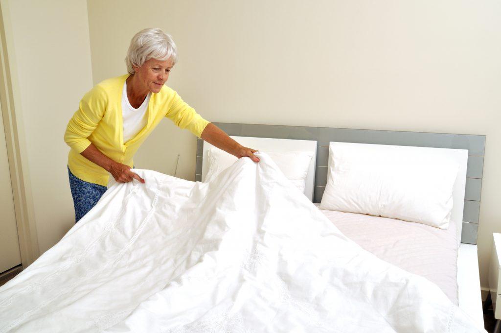 ot-bedmaking-intervention