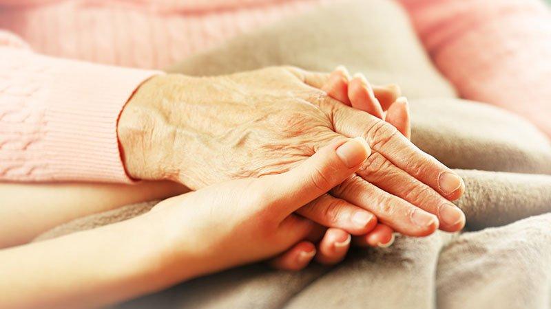 ot-ect-hospice