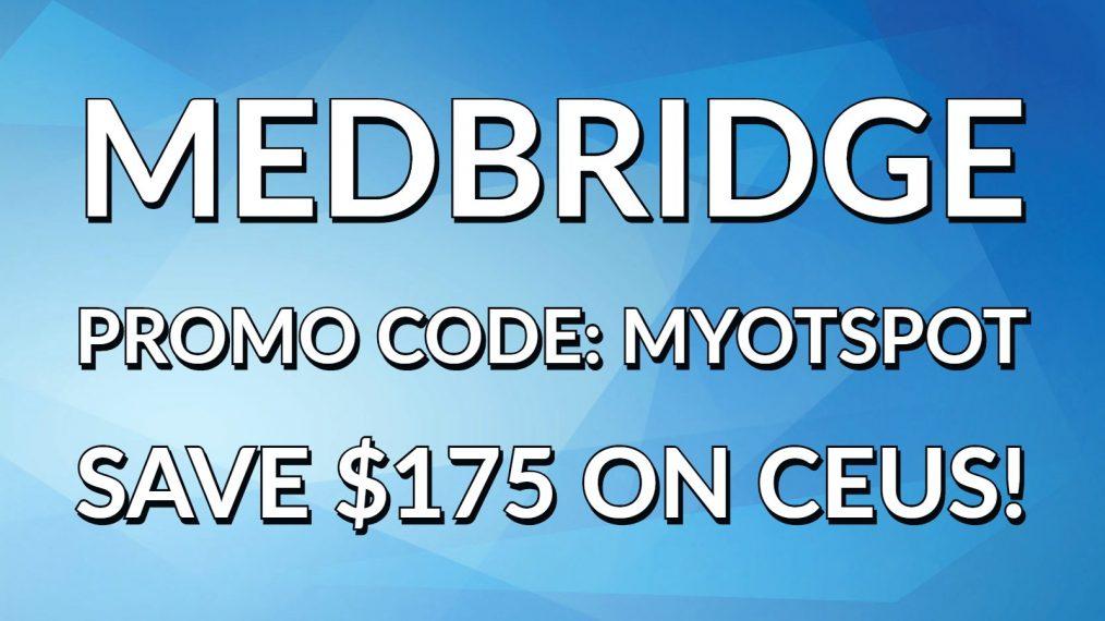 medbridge-promo-code-myotspot3