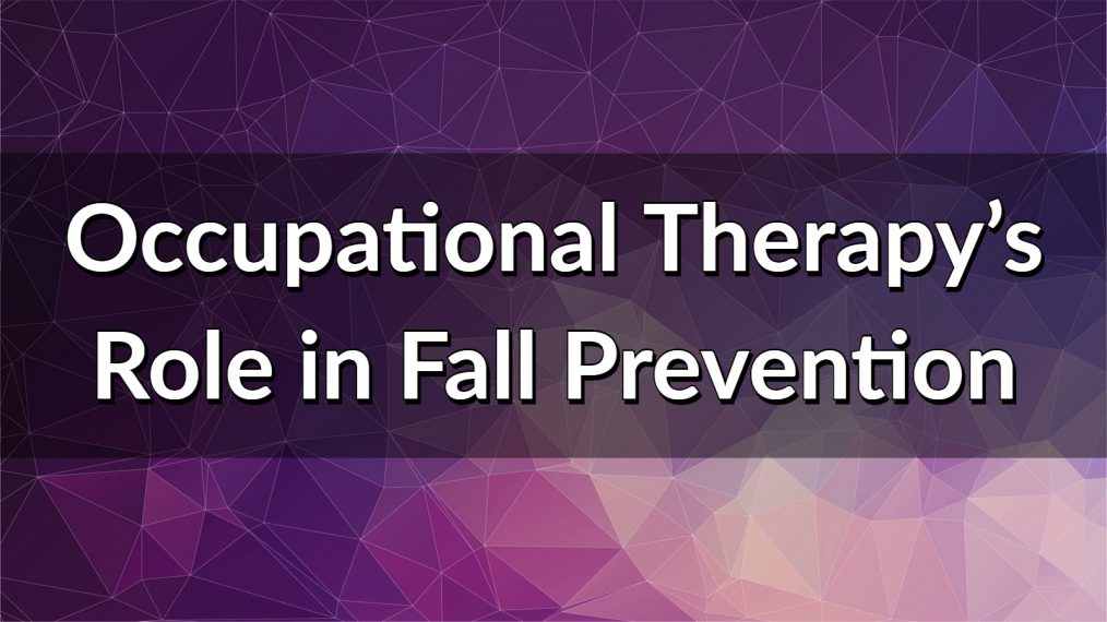 occupational therapy fall prevention4