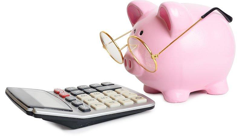 otcas-tips-budgeting