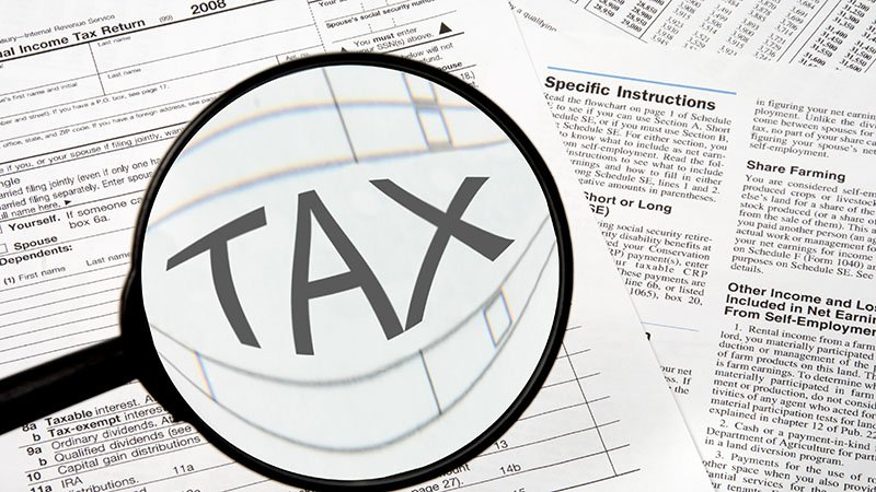 occupational-therapy-tax-home2