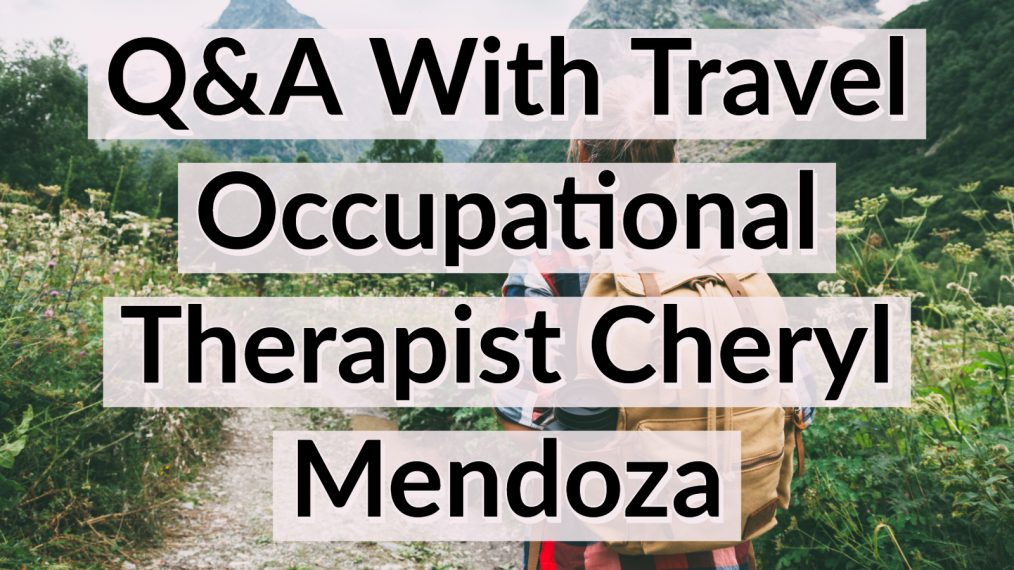 travel occupational therapist cheryl mendoza3