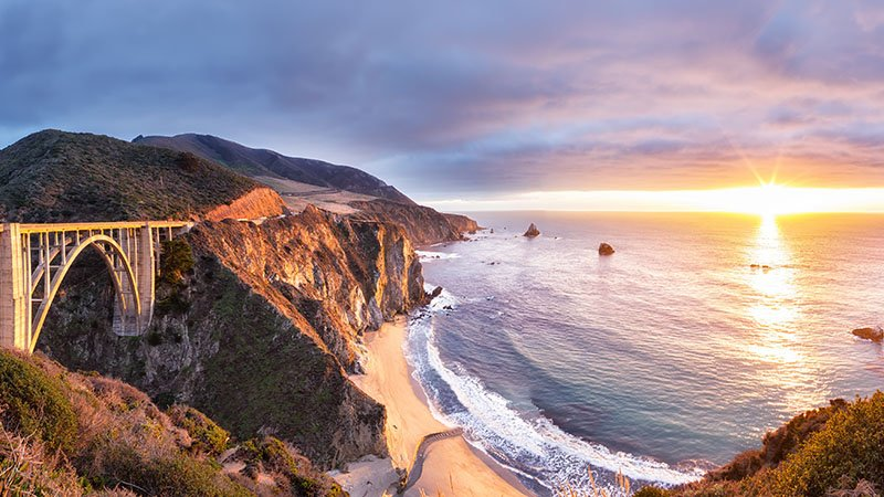 travel-therapy-pay-california