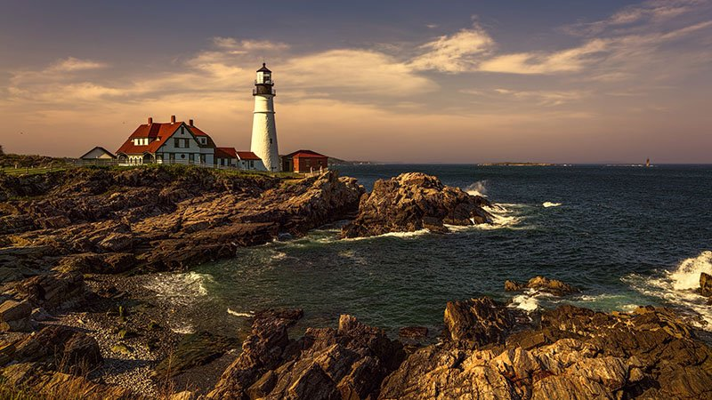 travel-therapy-pay-maine
