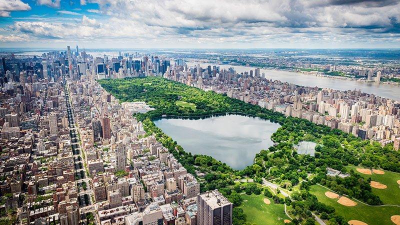 ot-across-america-new-york2