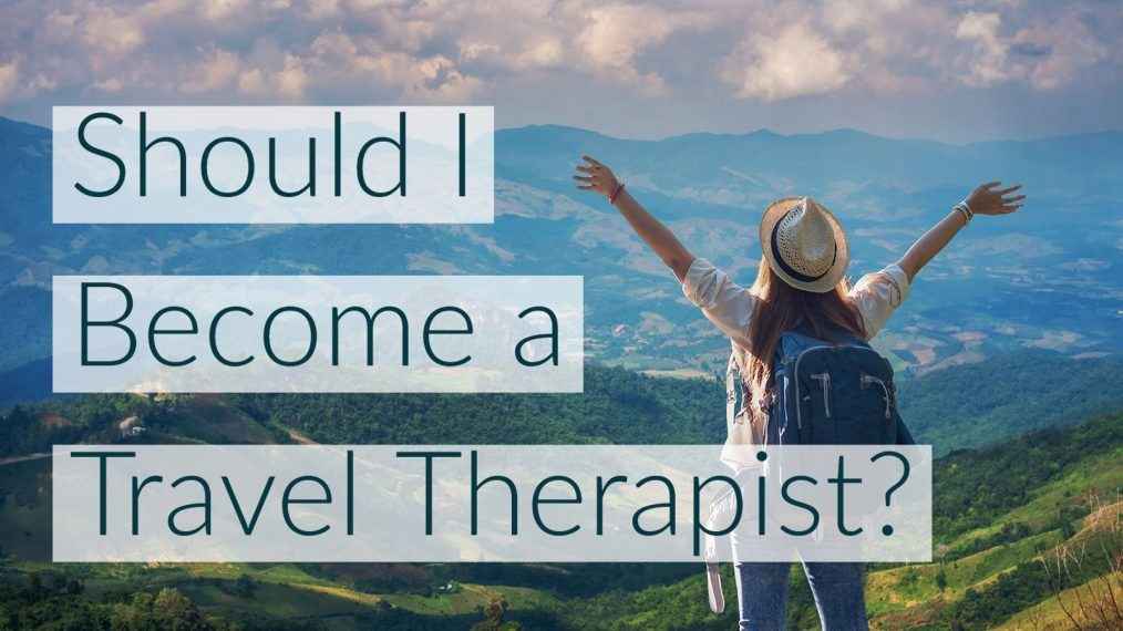 should-become-travel-therapist-main2