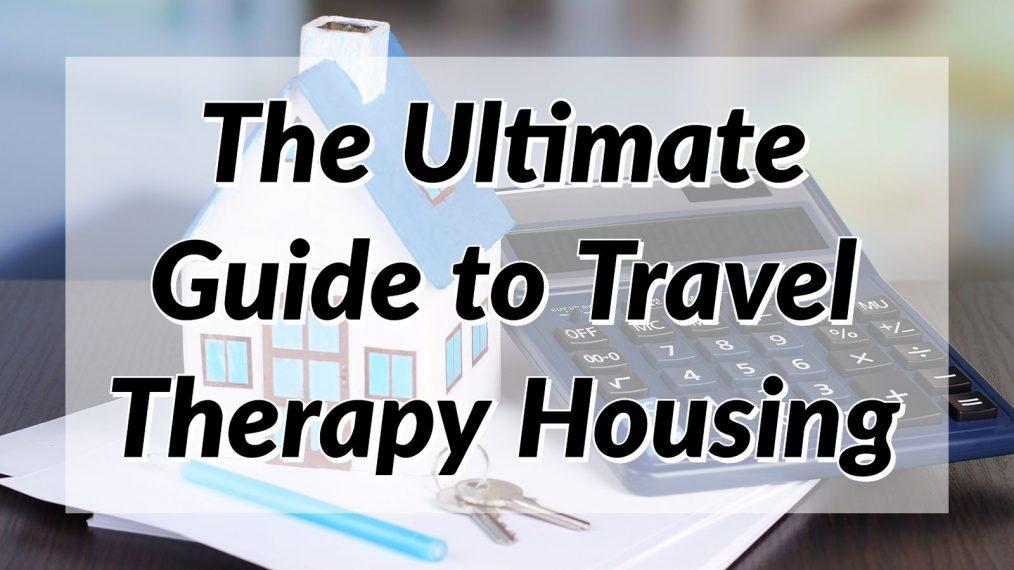 ultimate-housing-guide-main