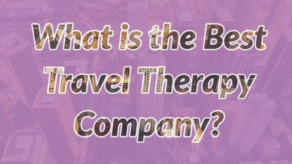 best-travel-therapy-company-main
