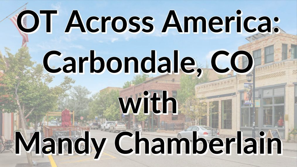 carbondale-mandy-chamberlain-main