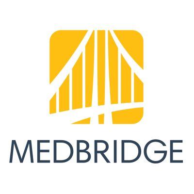 medbridge-logo3