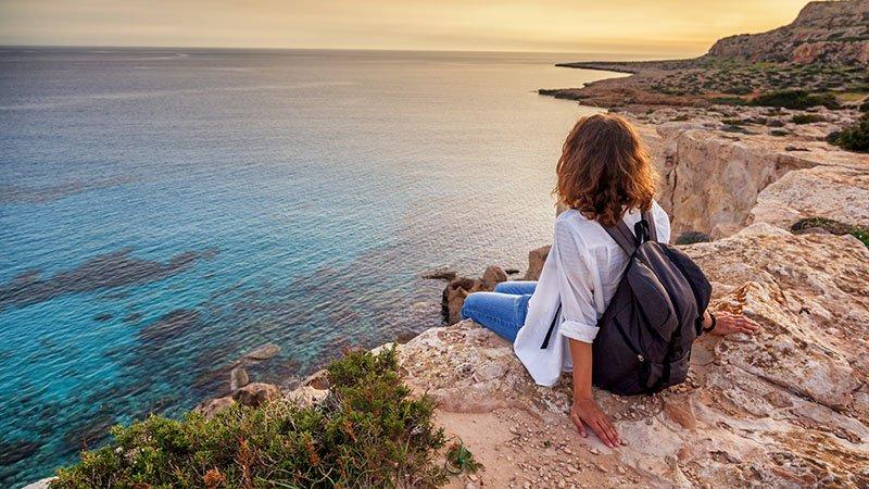 travel-therapy-new-grad2