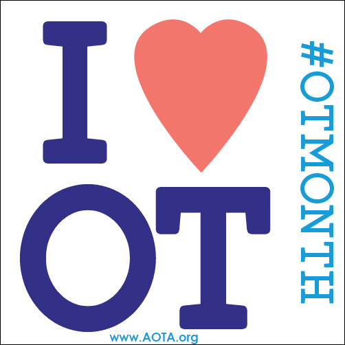 ot-month-i-heart-ot-blue-copy