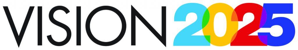 Vision-2025-logo
