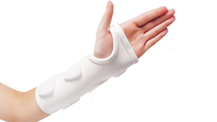orthoplast alimed