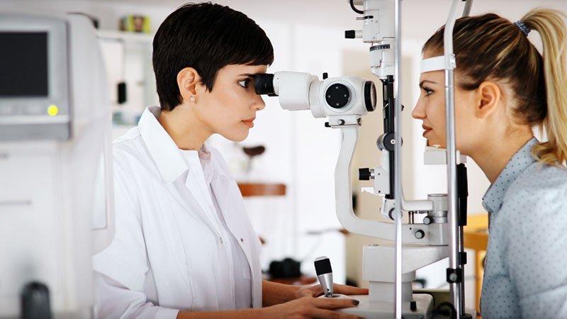 ot-vision-opthalmologist