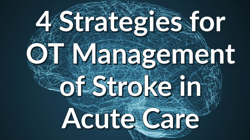 stroke-strategies-acute-care-main