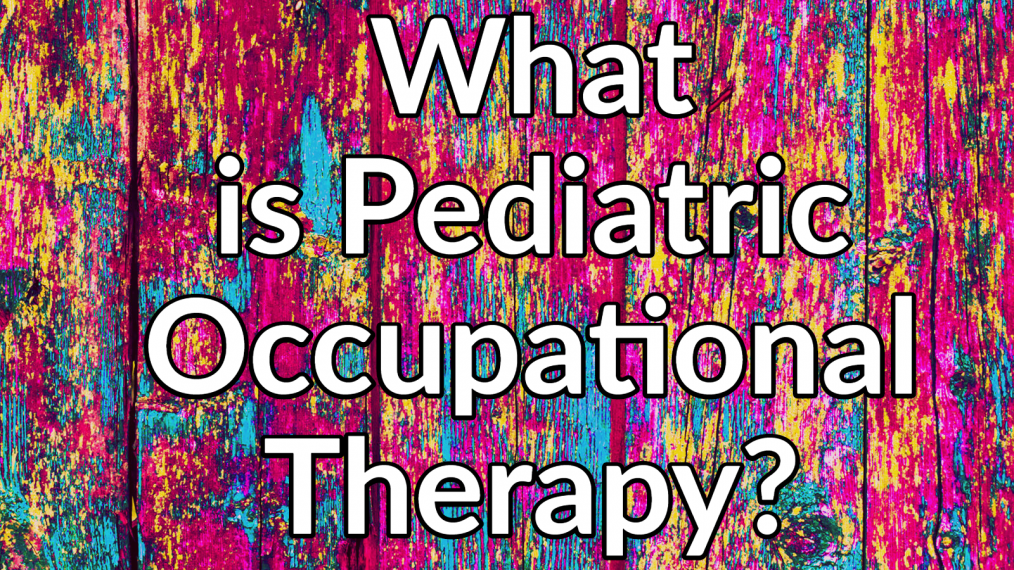 pediatric-occupational-therapy-main