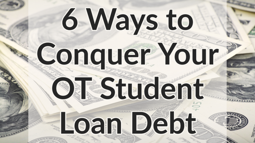 ot-student-loan-debt-main