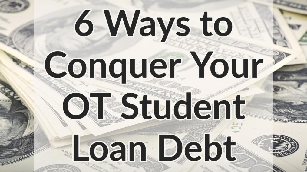 ot-student-loan-debt-main