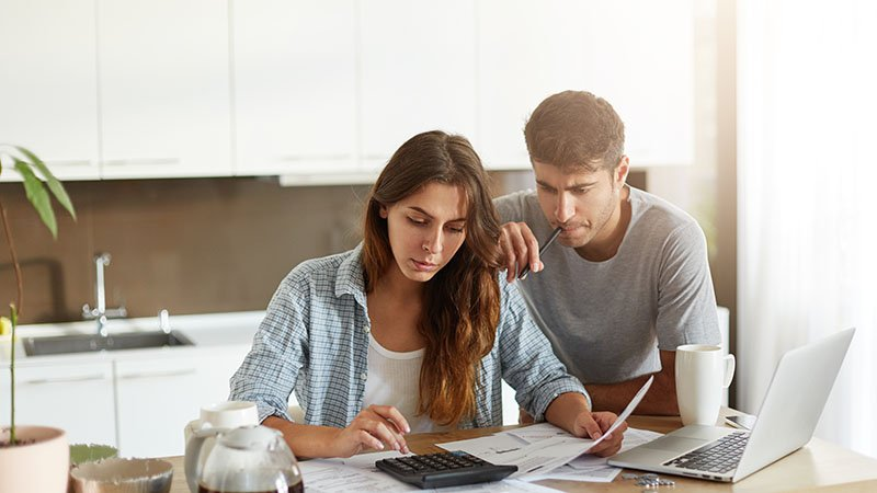 ot-student-loan-debt1