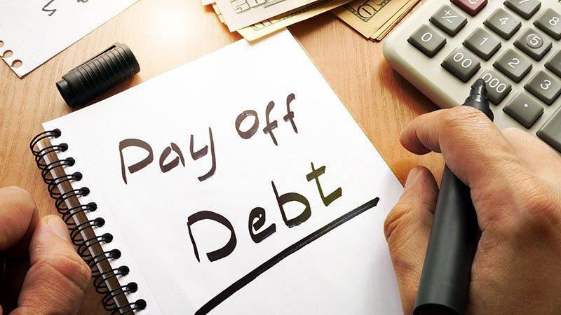 ot-student-loan-debt2