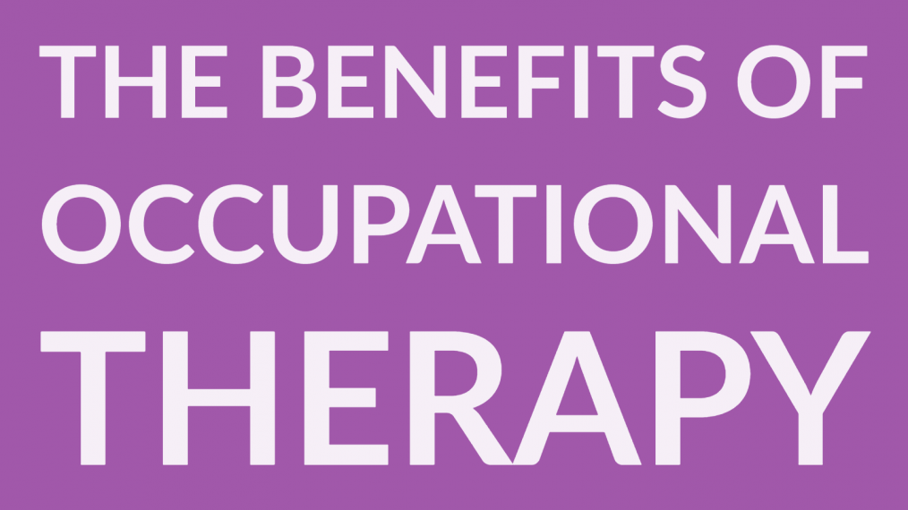benefits-occupational-therapy-main