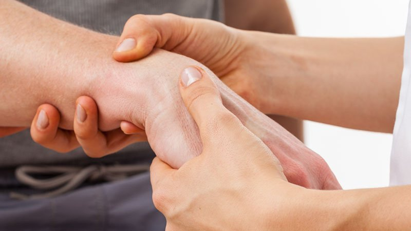 certified hand therapy1