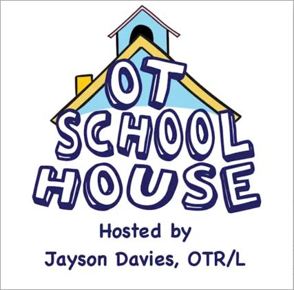ot school house img