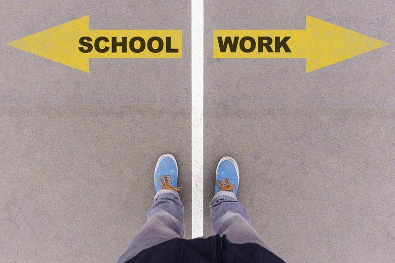 is-ot-school-hard2