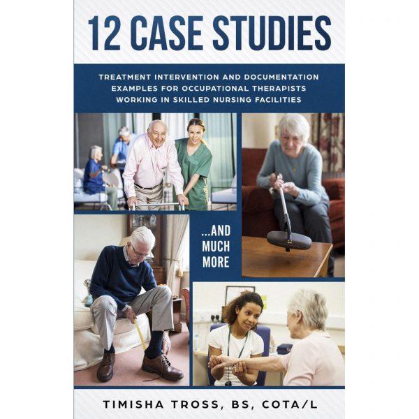 12 Case Studies - Timisha Tross (2)
