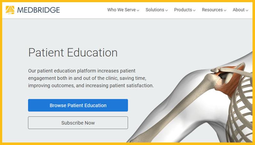 patient education2