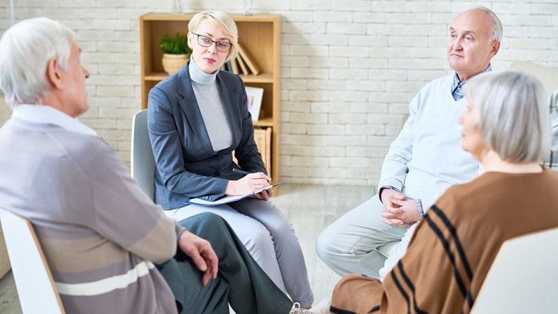 ot group treatment ideas 3