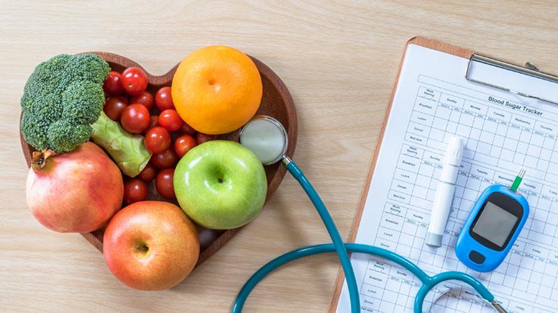 ot diabetes educator 2