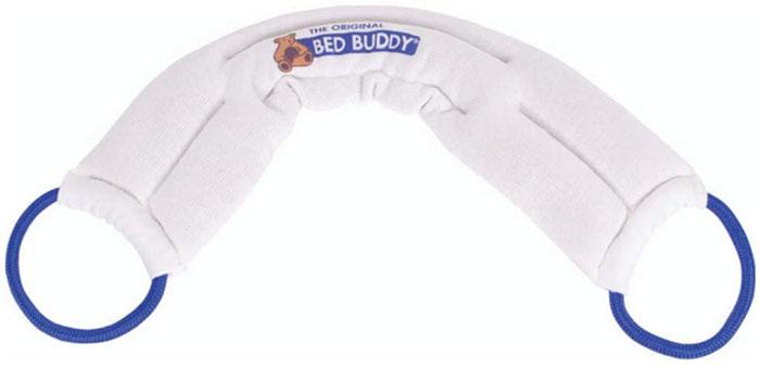original bed buddy