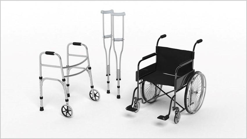 durable medical equipment1